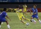 2015 AFC Cup: Global FC vs. Yadanarbon-thumbnail23