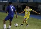 2015 AFC Cup: Global FC vs. Yadanarbon-thumbnail24