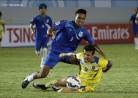 2015 AFC Cup: Global FC vs. Yadanarbon-thumbnail25