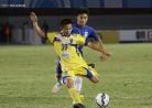2015 AFC Cup: Global FC vs. Yadanarbon-thumbnail26