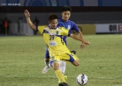 2015 AFC Cup: Global FC vs. Yadanarbon-thumbnail30