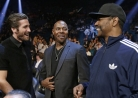 Celebrity Sightings at Pacquiao-Mayweather-thumbnail15