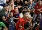 Images: Filipino fans unite during Pacquiao vs. Mayweather-thumbnail5