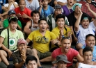 Images: Filipino fans unite during Pacquiao vs. Mayweather-thumbnail7