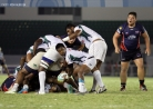 ARC Division I Final: Philippines vs. Sri Lanka-thumbnail26