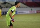 AFC Cup: Global FC vs. Pahang FA-thumbnail0