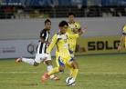AFC Cup: Global FC vs. Pahang FA-thumbnail3