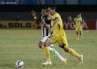 AFC Cup: Global FC vs. Pahang FA-thumbnail4