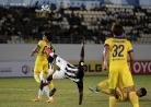 AFC Cup: Global FC vs. Pahang FA-thumbnail5
