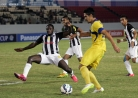 AFC Cup: Global FC vs. Pahang FA-thumbnail7