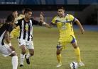 AFC Cup: Global FC vs. Pahang FA-thumbnail8