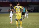 AFC Cup: Global FC vs. Pahang FA-thumbnail9