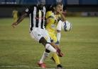 AFC Cup: Global FC vs. Pahang FA-thumbnail10