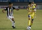 AFC Cup: Global FC vs. Pahang FA-thumbnail11