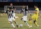 AFC Cup: Global FC vs. Pahang FA-thumbnail12