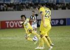AFC Cup: Global FC vs. Pahang FA-thumbnail13