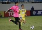 AFC Cup: Global FC vs. Pahang FA-thumbnail14