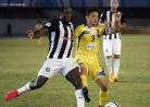 AFC Cup: Global FC vs. Pahang FA-thumbnail15