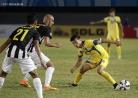AFC Cup: Global FC vs. Pahang FA-thumbnail17