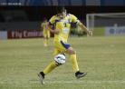 AFC Cup: Global FC vs. Pahang FA-thumbnail18