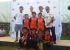 Football for a Better Life continues in Cagayan de Oro! -thumbnail0