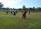 Football for a Better Life continues in Cagayan de Oro! -thumbnail1