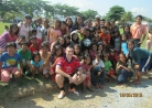 Football for a Better Life continues in Cagayan de Oro! -thumbnail2