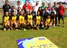 Football for a Better Life continues in Cagayan de Oro! -thumbnail3