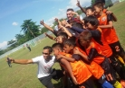 Football for a Better Life continues in Cagayan de Oro! -thumbnail5