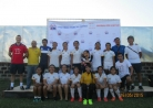 Football for a Better Life continues in Cagayan de Oro! -thumbnail7