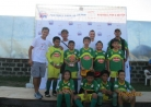 Football for a Better Life continues in Cagayan de Oro! -thumbnail9