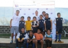 Football for a Better Life continues in Cagayan de Oro! -thumbnail10
