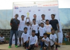 Football for a Better Life continues in Cagayan de Oro! -thumbnail11