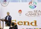 SEA Games Athletes Send-off-thumbnail6