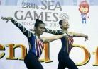 SEA Games Athletes Send-off-thumbnail9