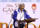 SEA Games Athletes Send-off-thumbnail12