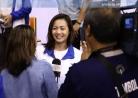 SEA Games Athletes Send-off-thumbnail13