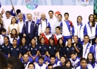 SEA Games Athletes Send-off-thumbnail16