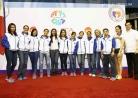 SEA Games Athletes Send-off-thumbnail25