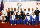 SEA Games Athletes Send-off-thumbnail26