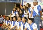 SEA Games Athletes Send-off-thumbnail29