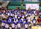 SEA Games Athletes Send-off-thumbnail38