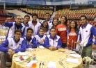 SEA Games Athletes Send-off-thumbnail39