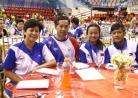 SEA Games Athletes Send-off-thumbnail42