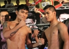 Pinoy Pride 31 Official Weigh-ins-thumbnail1