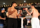 Pinoy Pride 31 Official Weigh-ins-thumbnail2