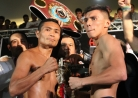 Pinoy Pride 31 Official Weigh-ins-thumbnail3
