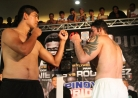 Pinoy Pride 31 Official Weigh-ins-thumbnail4