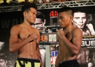 Pinoy Pride 31 Official Weigh-ins-thumbnail6