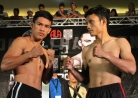 Pinoy Pride 31 Official Weigh-ins-thumbnail7